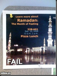 fail-owned-ramadan-fasting-fail