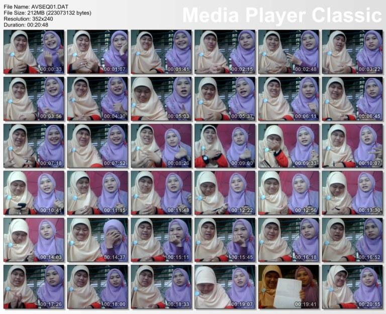 AVSEQ01.DAT_thumbs_[2013.03.14_21.40.49]