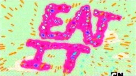 Adventure Time - 110b - Freak City.avi_snapshot_02.20_[2013.07.23_07.12.56]