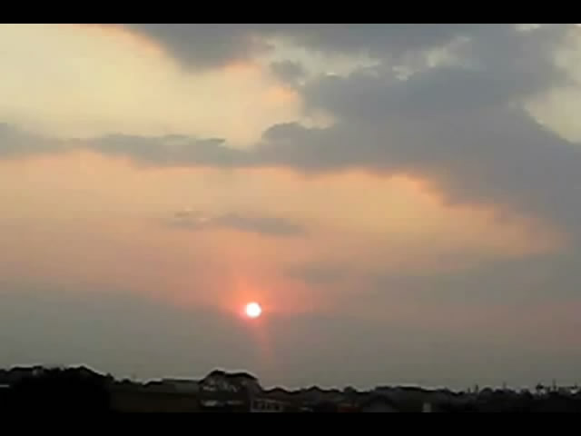THIS IS IT (271109)- 5) Penutupan.mp4_snapshot_15.24_[2014.08.29_09.55.56]