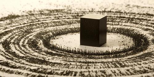 Belajar Politik dari Haji